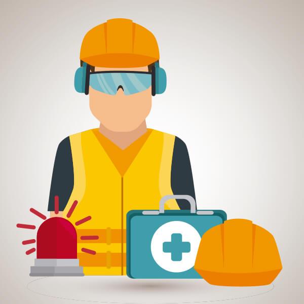 Experto universitario en gestión y prevención de riesgos laborales para la salud