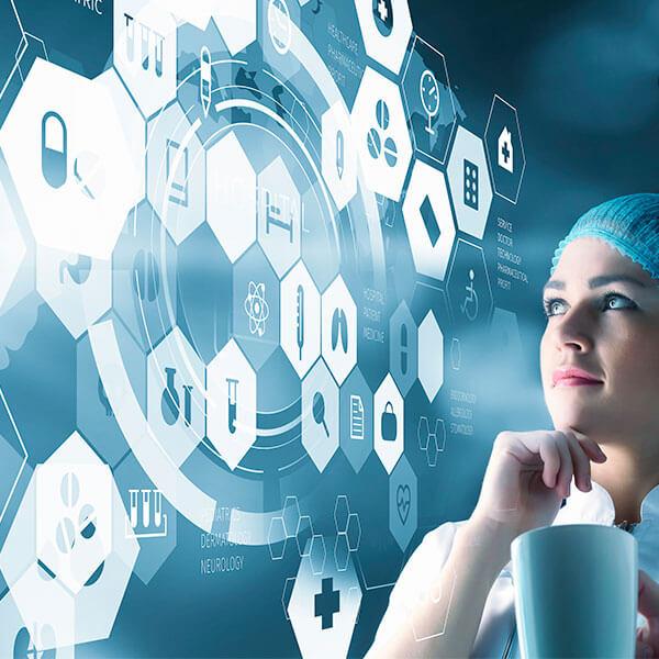 Experto Universitario en Atención Integral en Salud Femenina