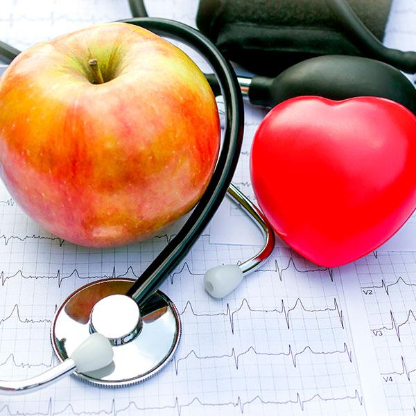 Especialista universitario en cuidados de enfermería en nutrición y enfermedad